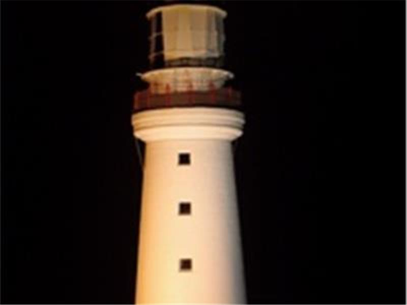 Ghost Tours at Cape Otway Lightstation