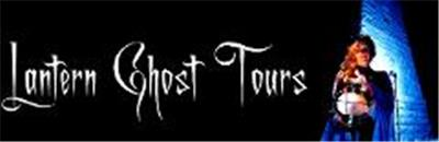 Lantern Ghost Tours Melbourne