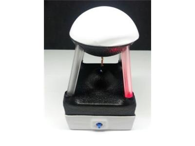 TemperScope TemperScope